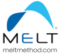 Intro to MELT®